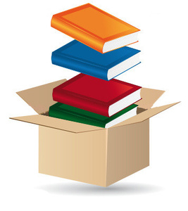 bibliotheque_adulte_300