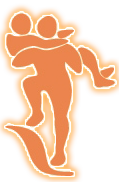 logo_jalmalv_orange